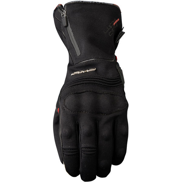 Five glove WFX CITY WP LONG Black
