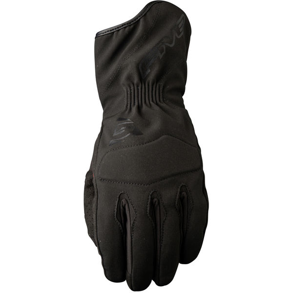 Five glove WFX3 WOMAN WP Black